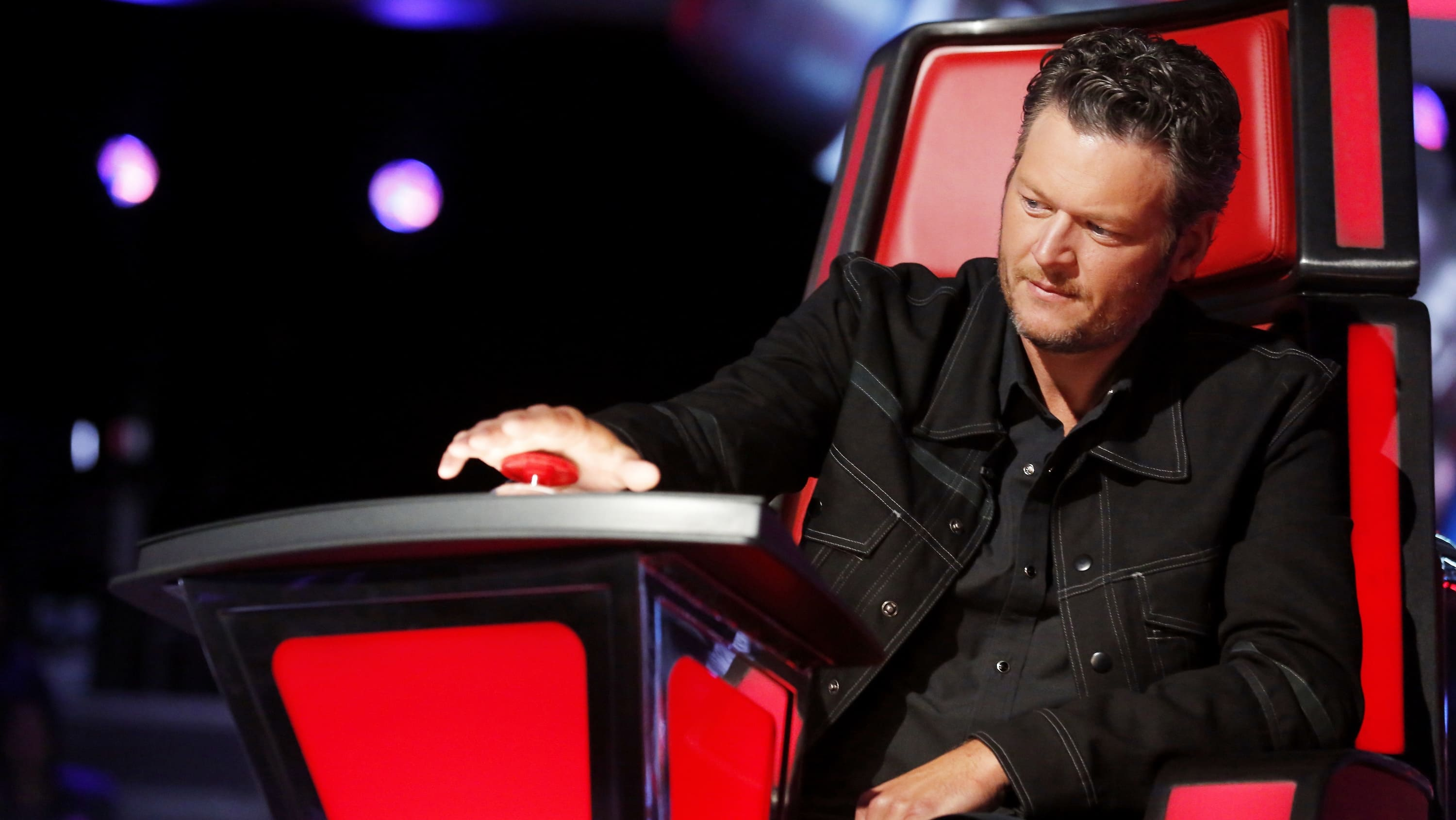 The Voice Season 9 :Episode 5  The Blind Auditions, Part 5