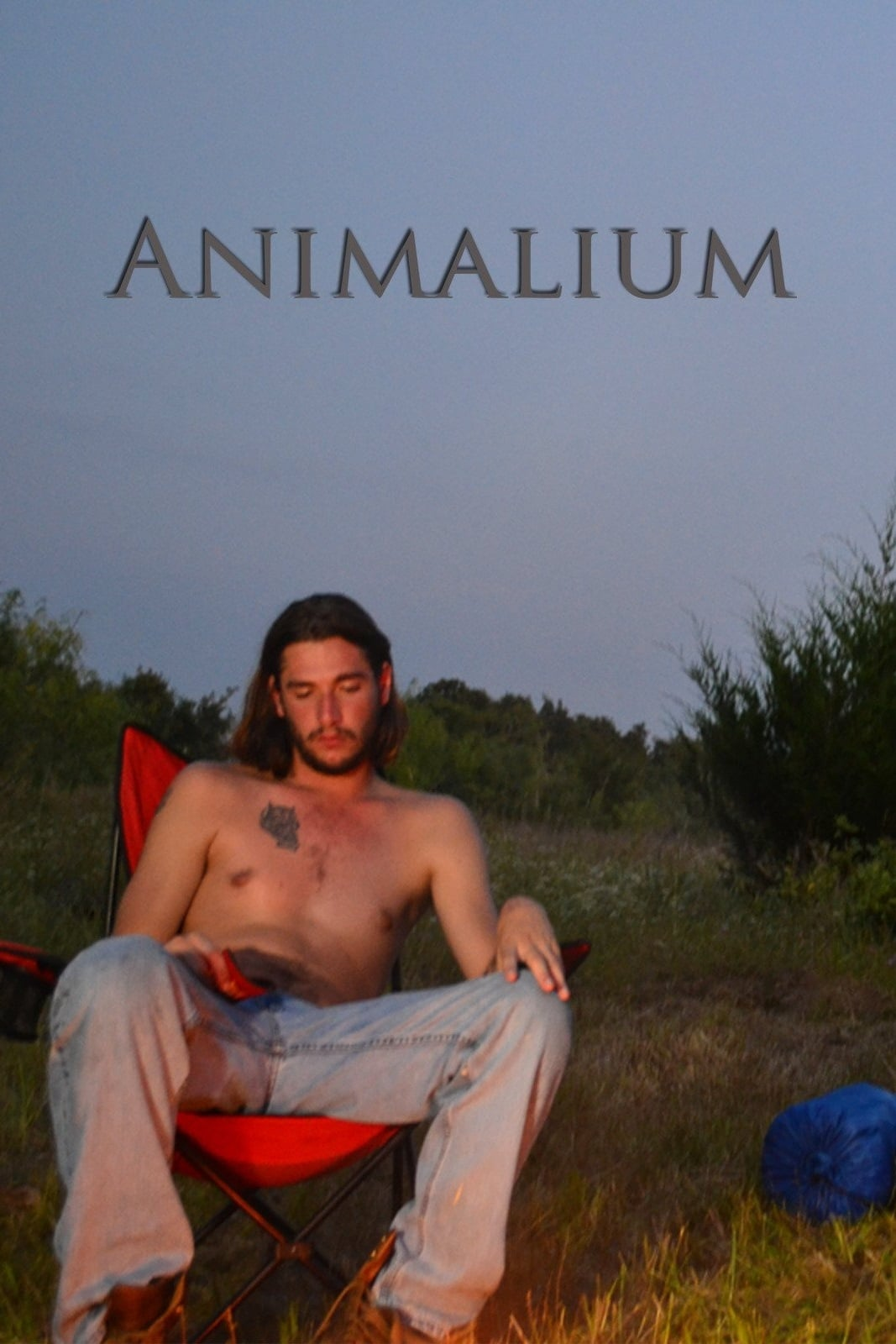 Animalium on FREECABLE TV