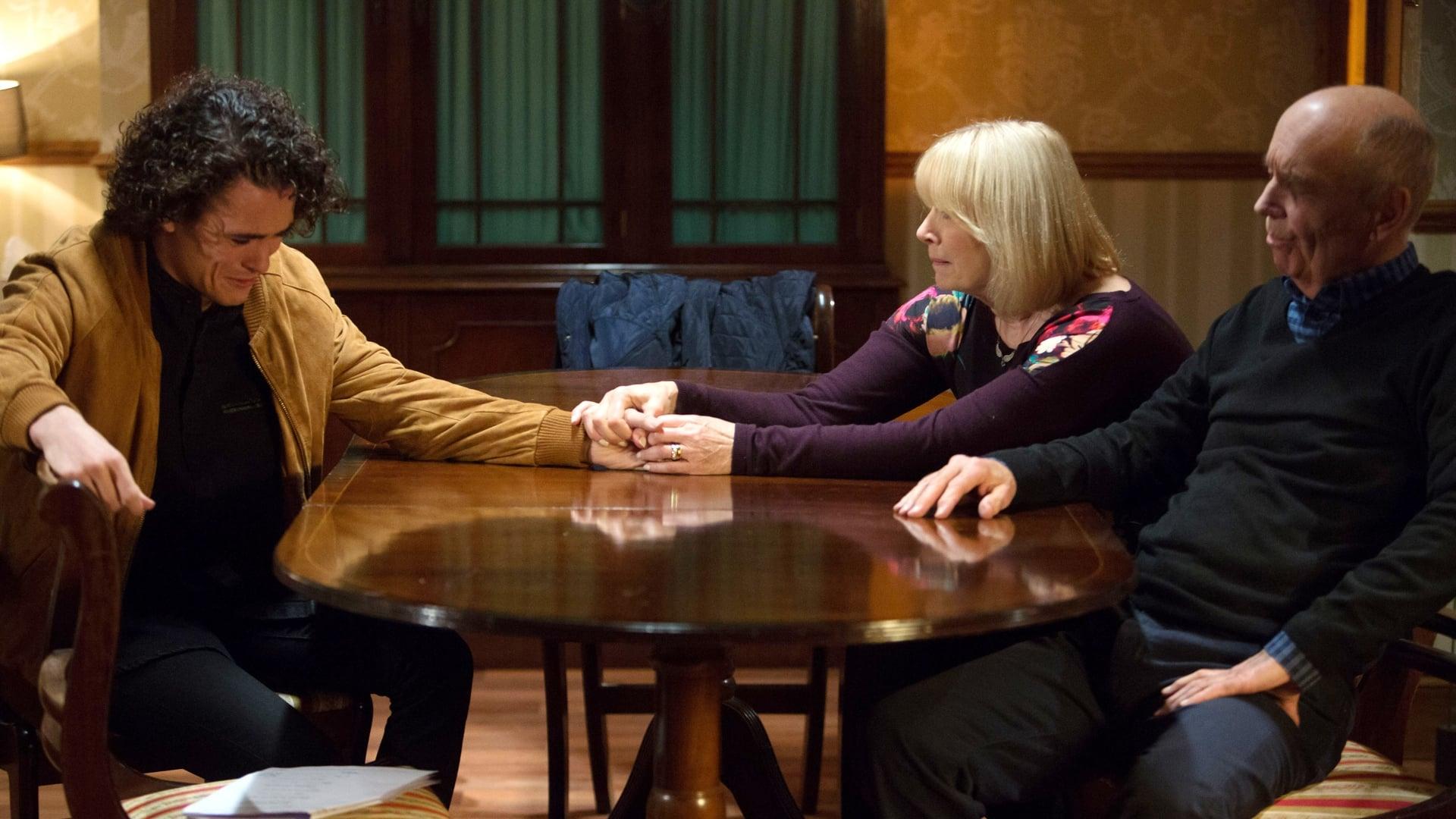 EastEnders Season 32 :Episode 15  22/01/2016