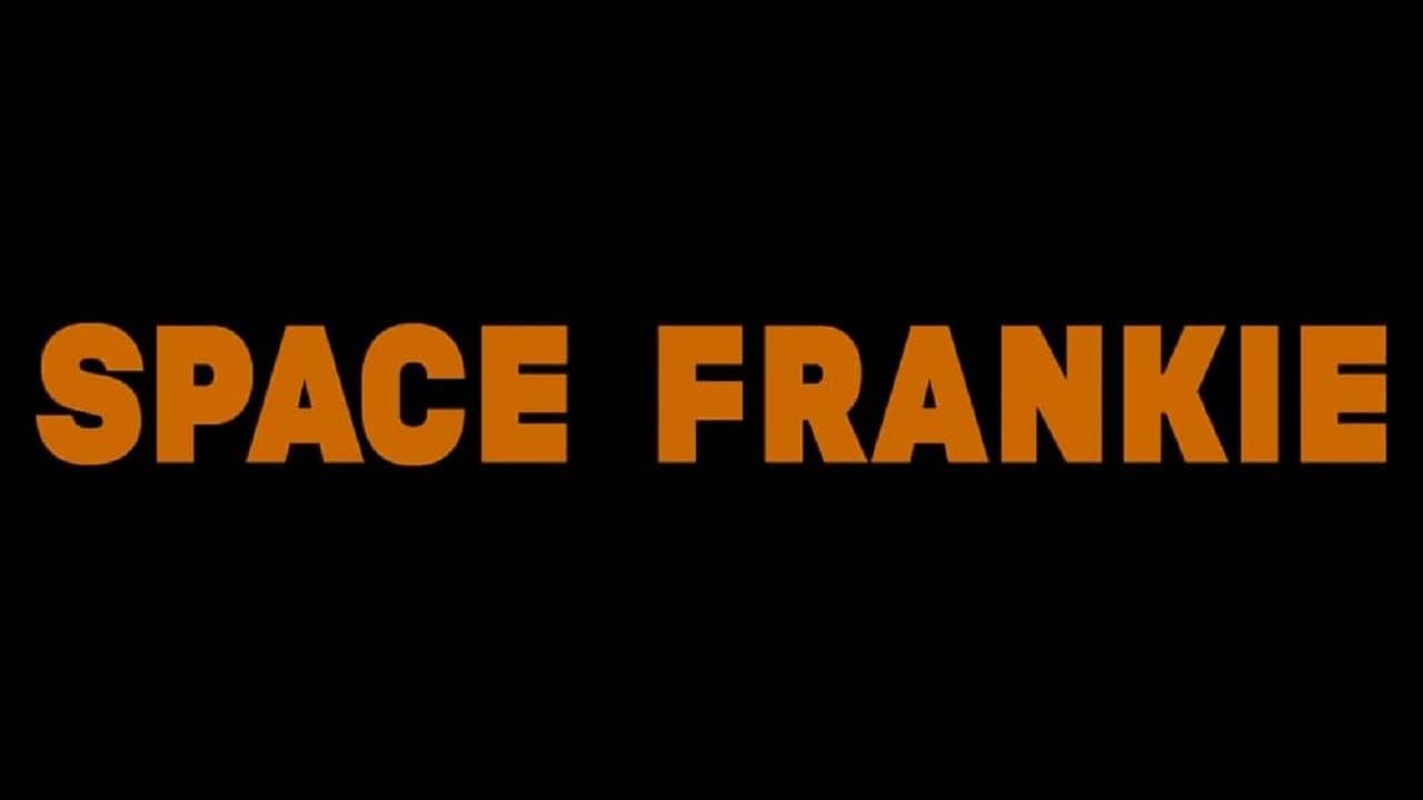 Space Frankie (2021) Streaming Full