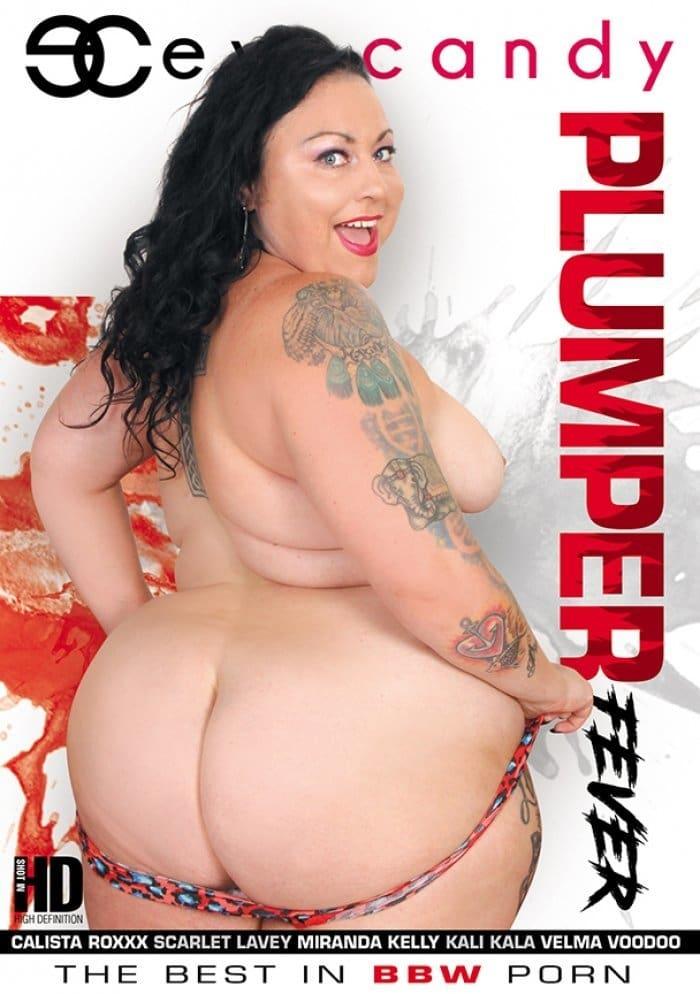 Ver Plumper Fever Online HD Español ()
