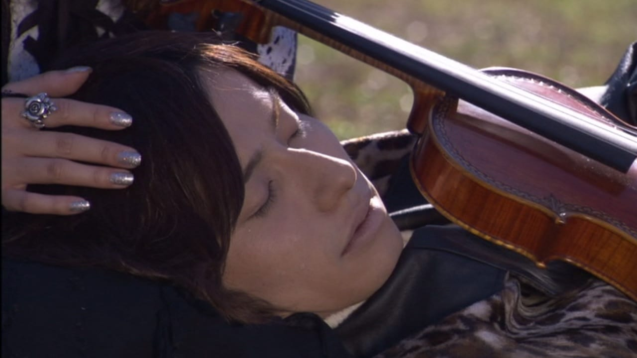 Kamen Rider Season 18 :Episode 46  Full Stop: Goodbye, Otoya