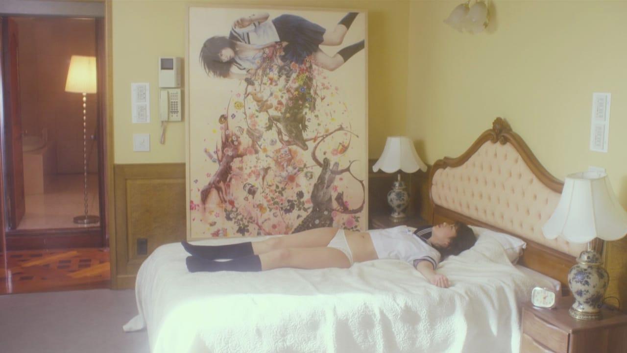 Sideboobs Porno Ayaka Sasaki  naked (96 photo), Twitter, butt