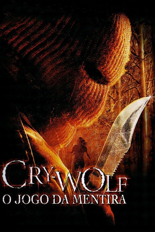 Cry Wolf (2005) Movie Photos and Stills - Fandango
