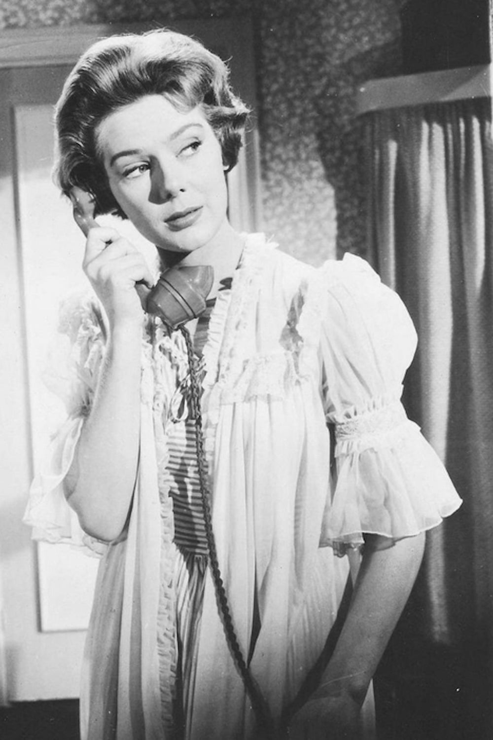 Annie Ross images