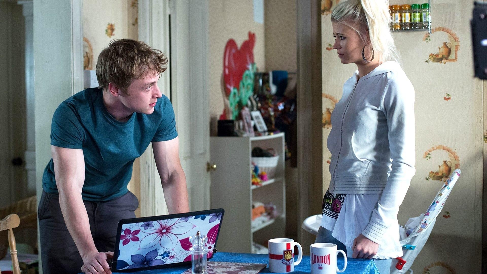 EastEnders Season 30 :Episode 69  28/04/2014
