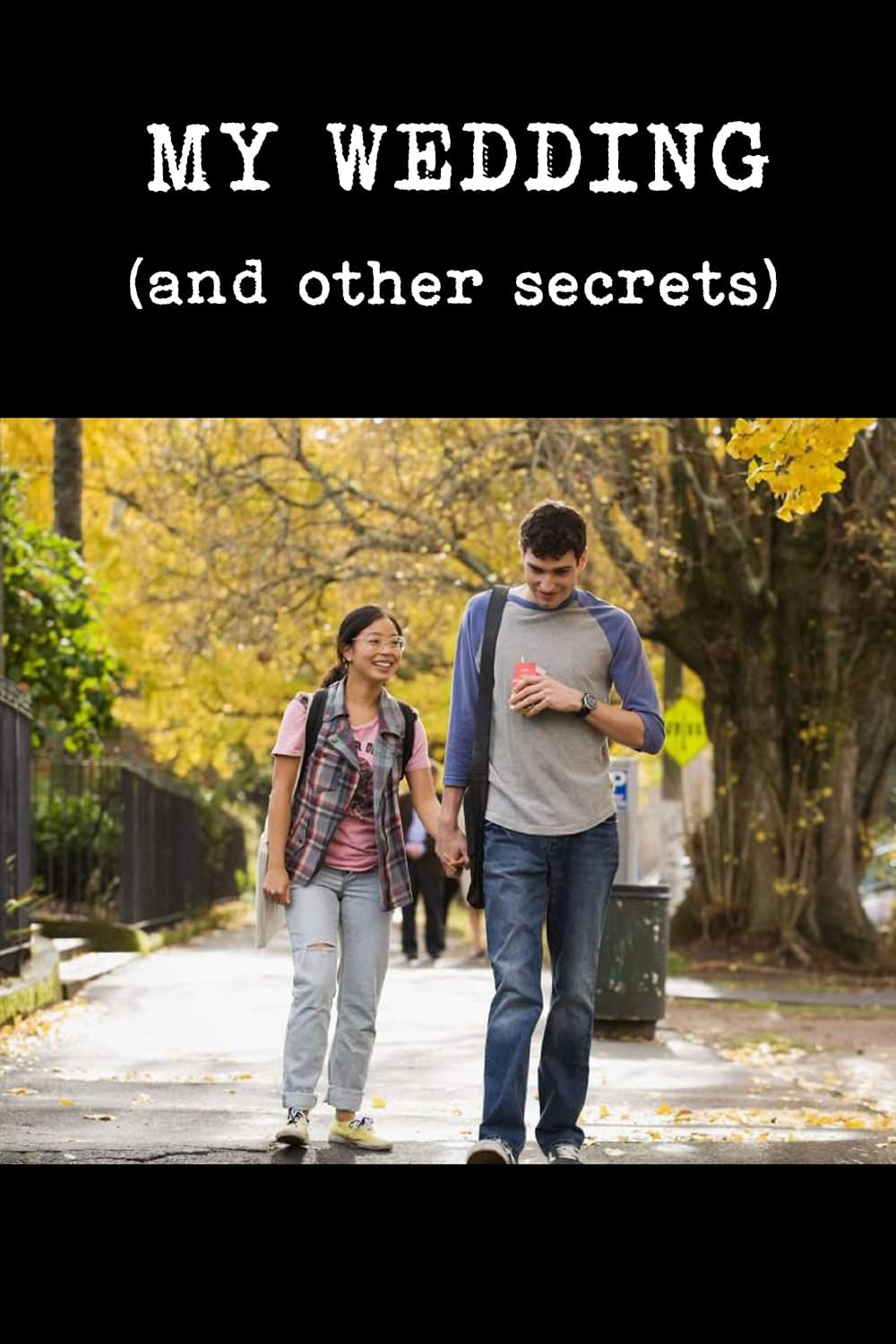 My Wedding and Other Secrets on FREECABLE TV