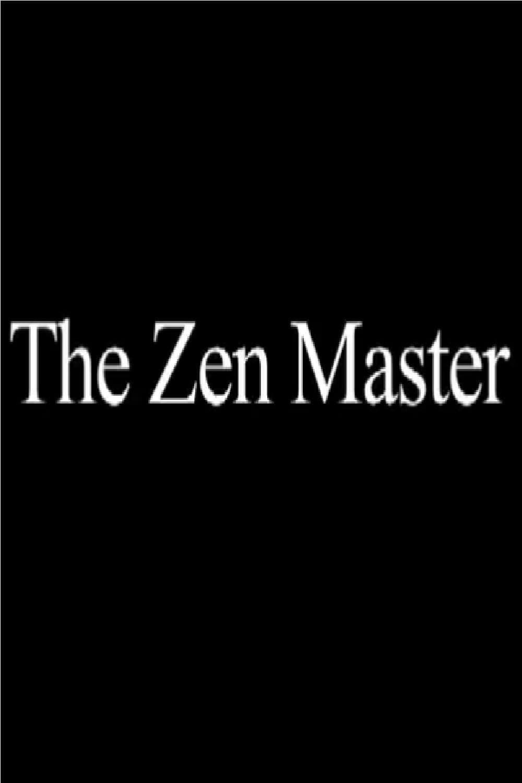 The Zen Master (2009)