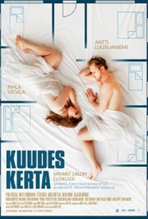 Ver Kuudes kerta Online HD Español (2017)