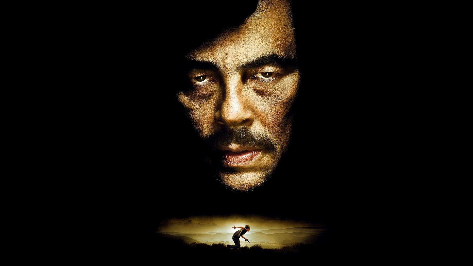 Escobar: Paradise Lost Trailer