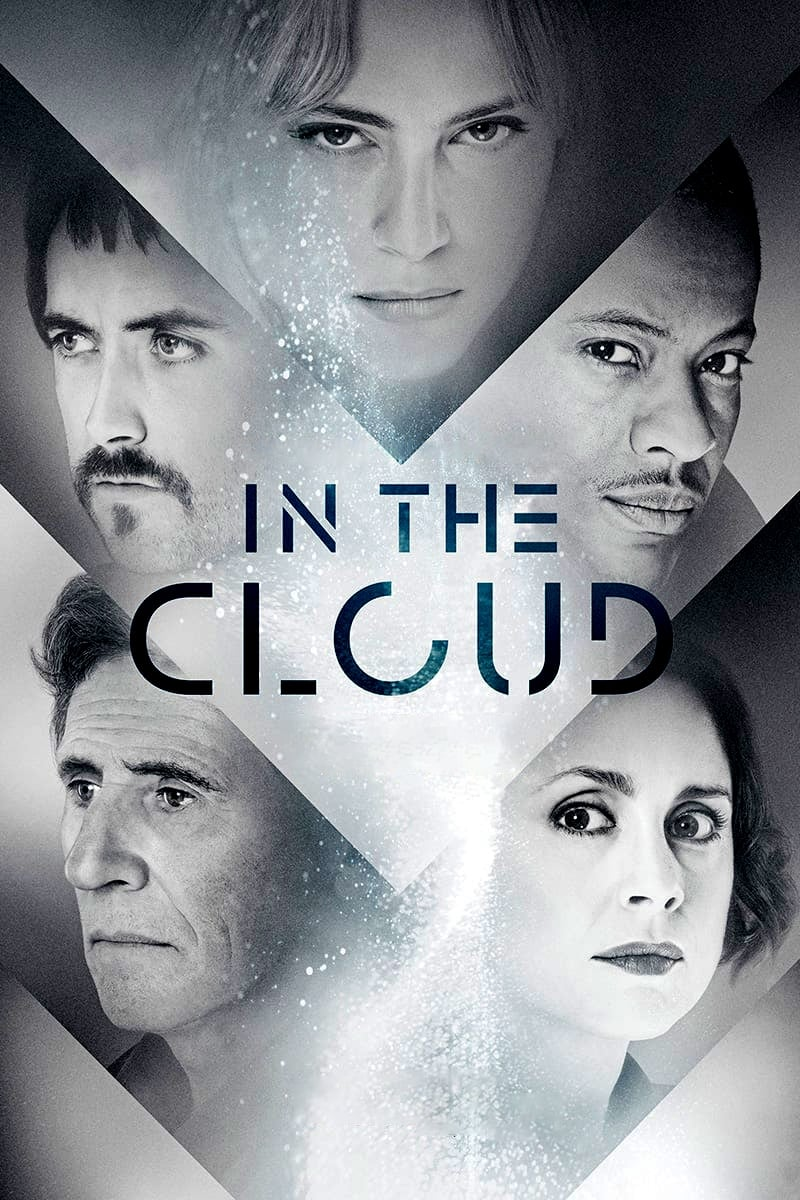 In the Cloud (2018)