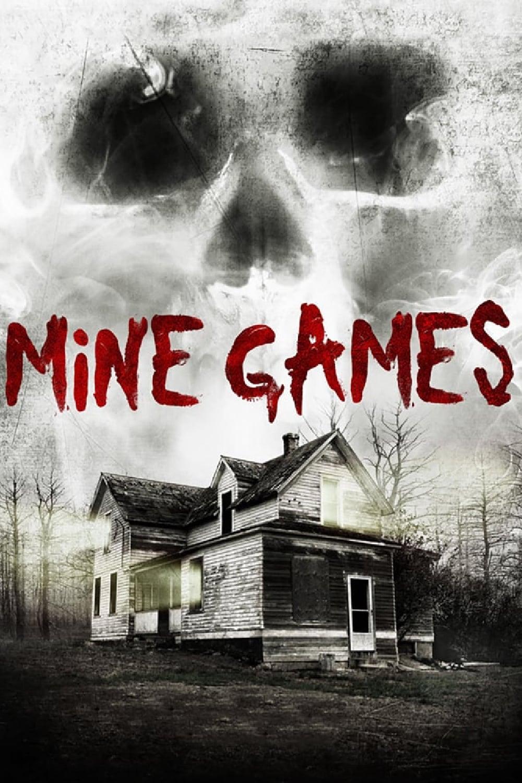 Mine Games (2012)
