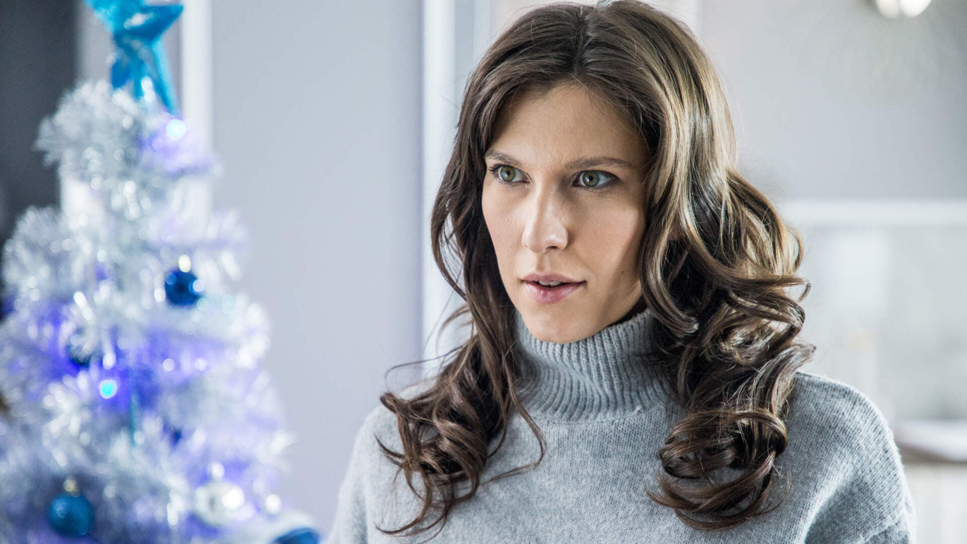 Zakochani po uszy - Season 5 Episode 37 : Episode 37