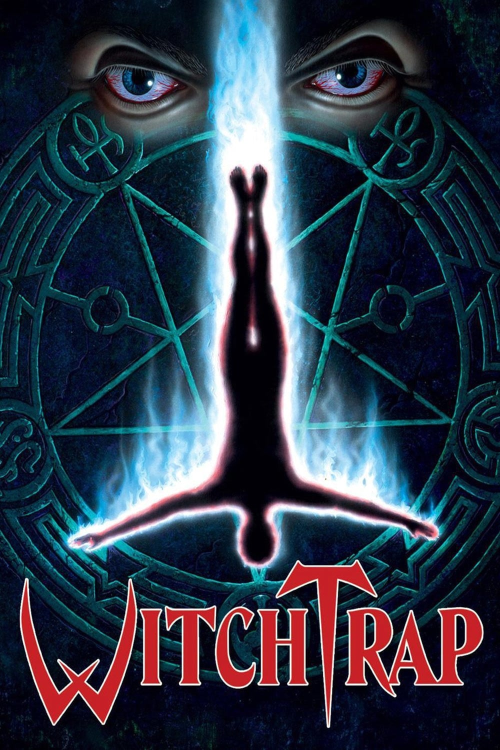 Witchtrap on FREECABLE TV
