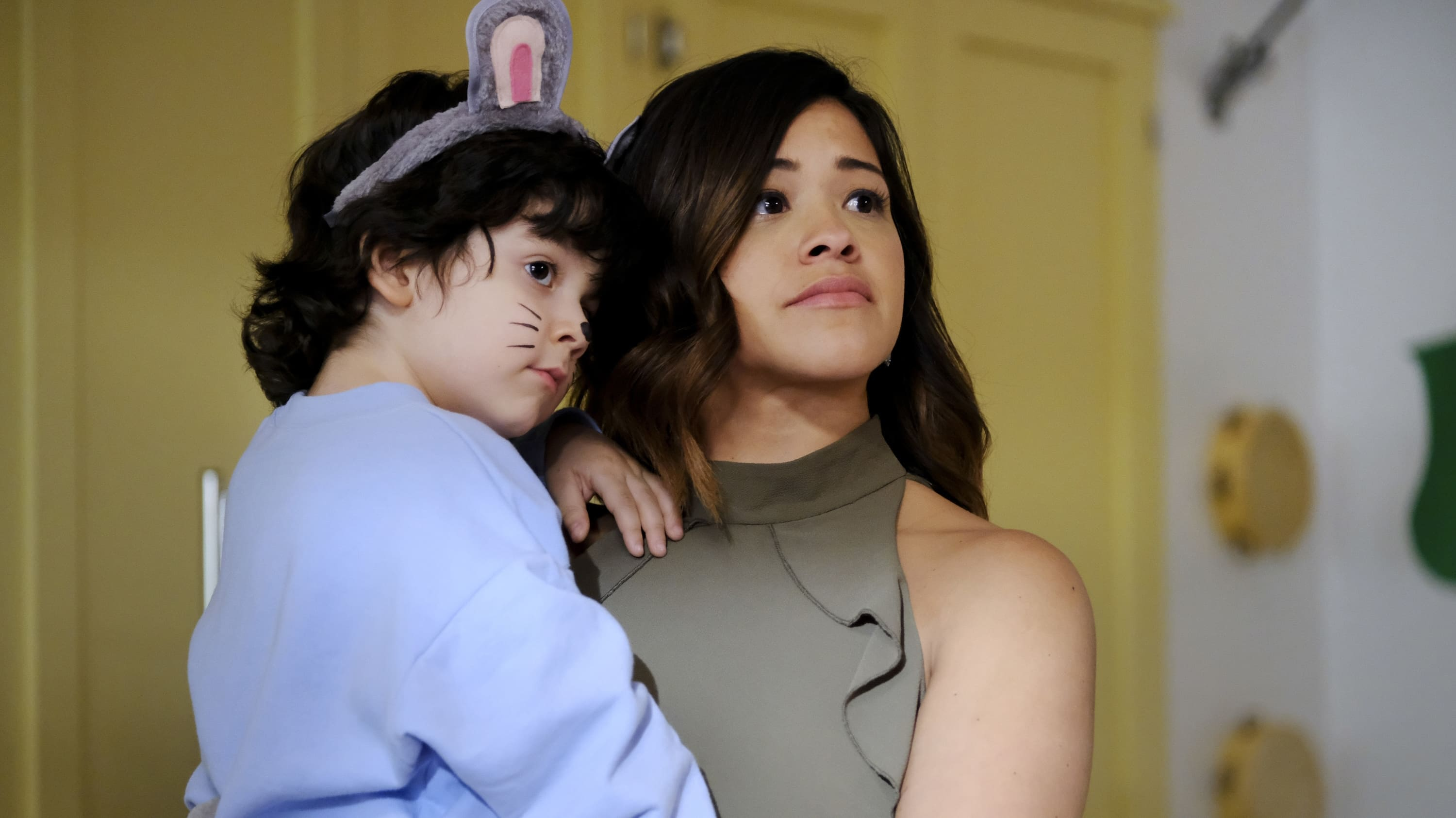 Jane the Virgin: Season 3-Episode 19 Openload Watch Online ...
