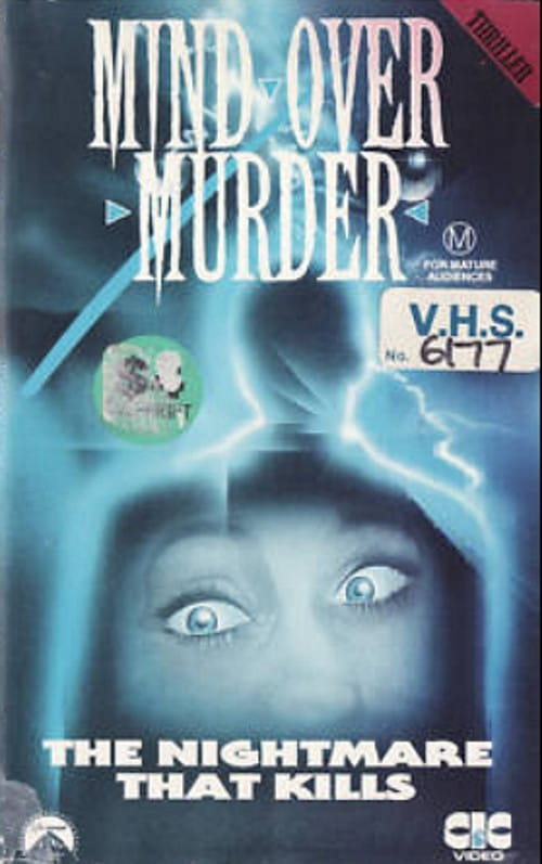 Mind Over Murder on FREECABLE TV