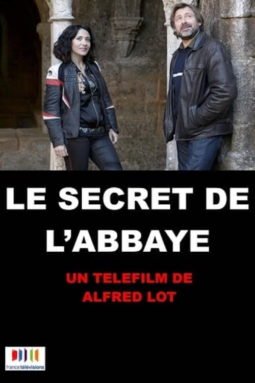 The Secret of the Abby