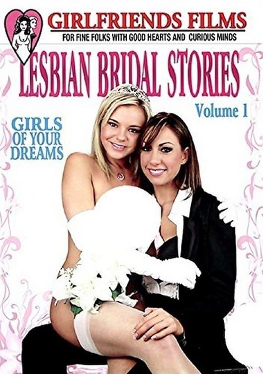 Ver Lesbian Bridal Stories Online HD Español (2007)