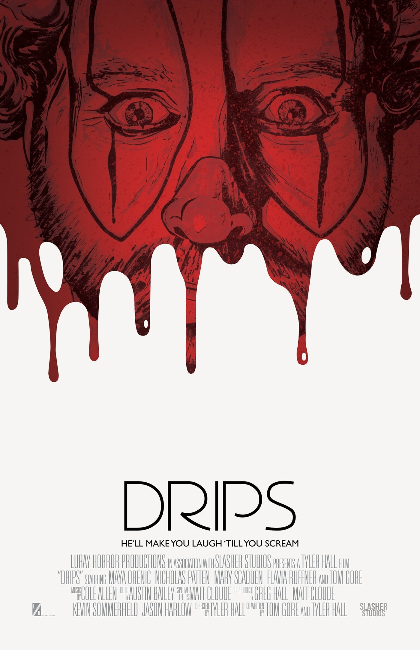 Ver Drips Online HD Español ()