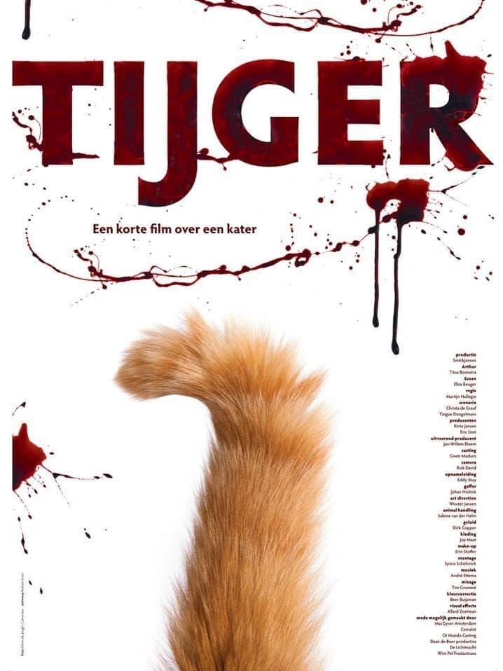 Ver Tijger Online HD Español ()