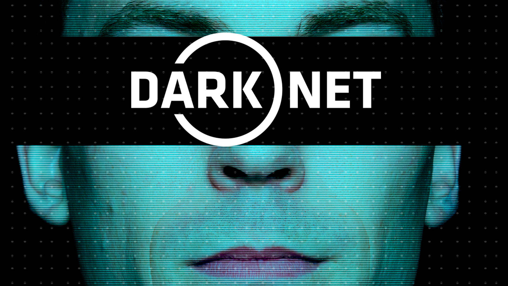 watch dating in the dark online watch series Dating in the dark online watch dating in the dark online  sexy dark on tv thing life if there are still dating sites or eharmony ashley madison: true blood.