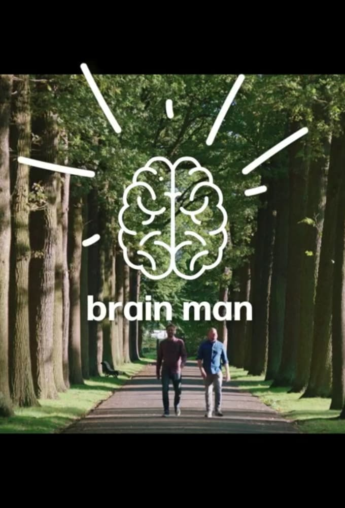 Brain Man