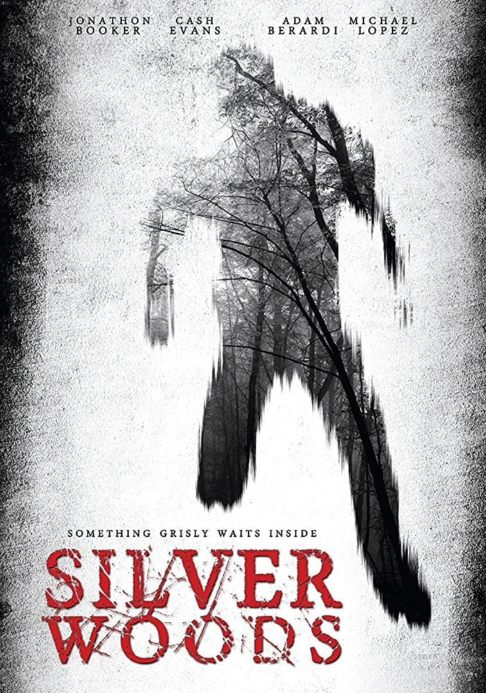 Silver Woods on FREECABLE TV