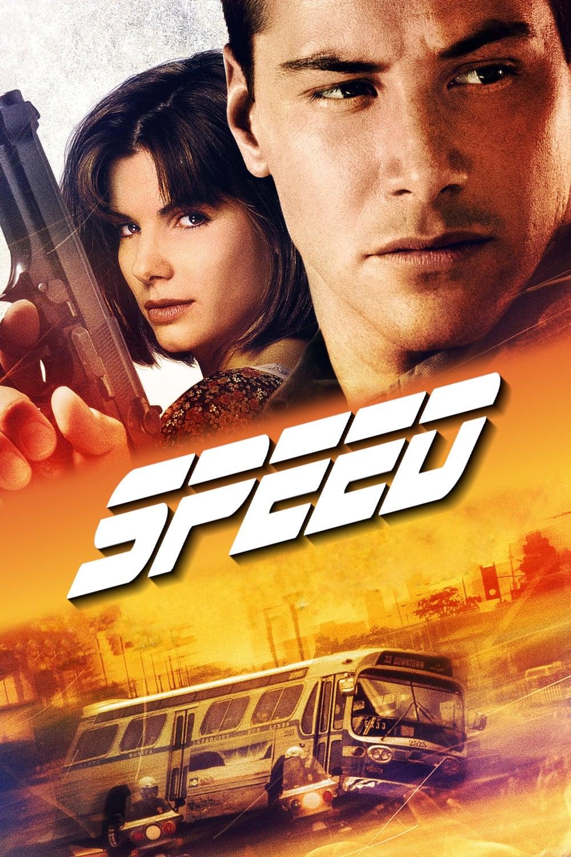 Speed Ganzer Film Deutsch