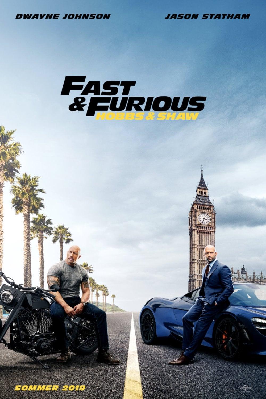 Fast And Furious 9 Ganzer Film Deutsch Kostenlos Anschauen