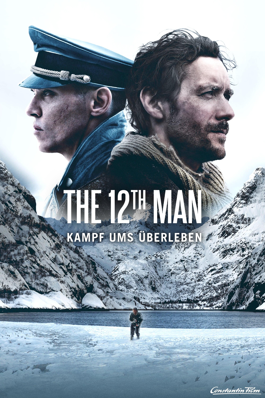 Top Gun Ganzer Film Deutsch