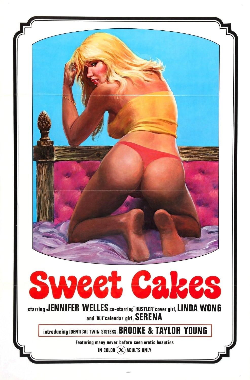 Ver Sweet Cakes Online HD Español (1981)