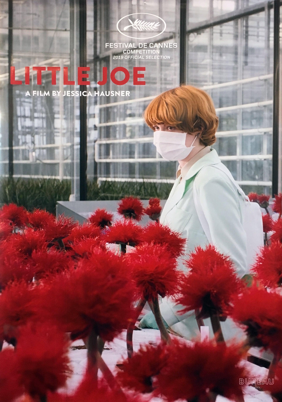 Little Joe Film