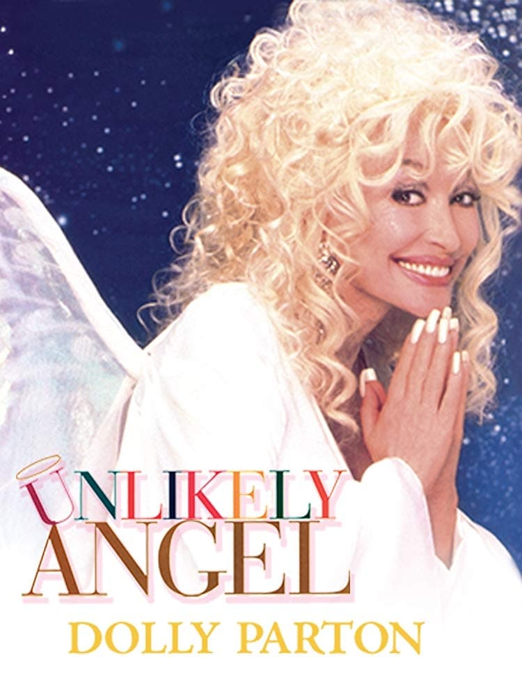 Unlikely Angel on FREECABLE TV