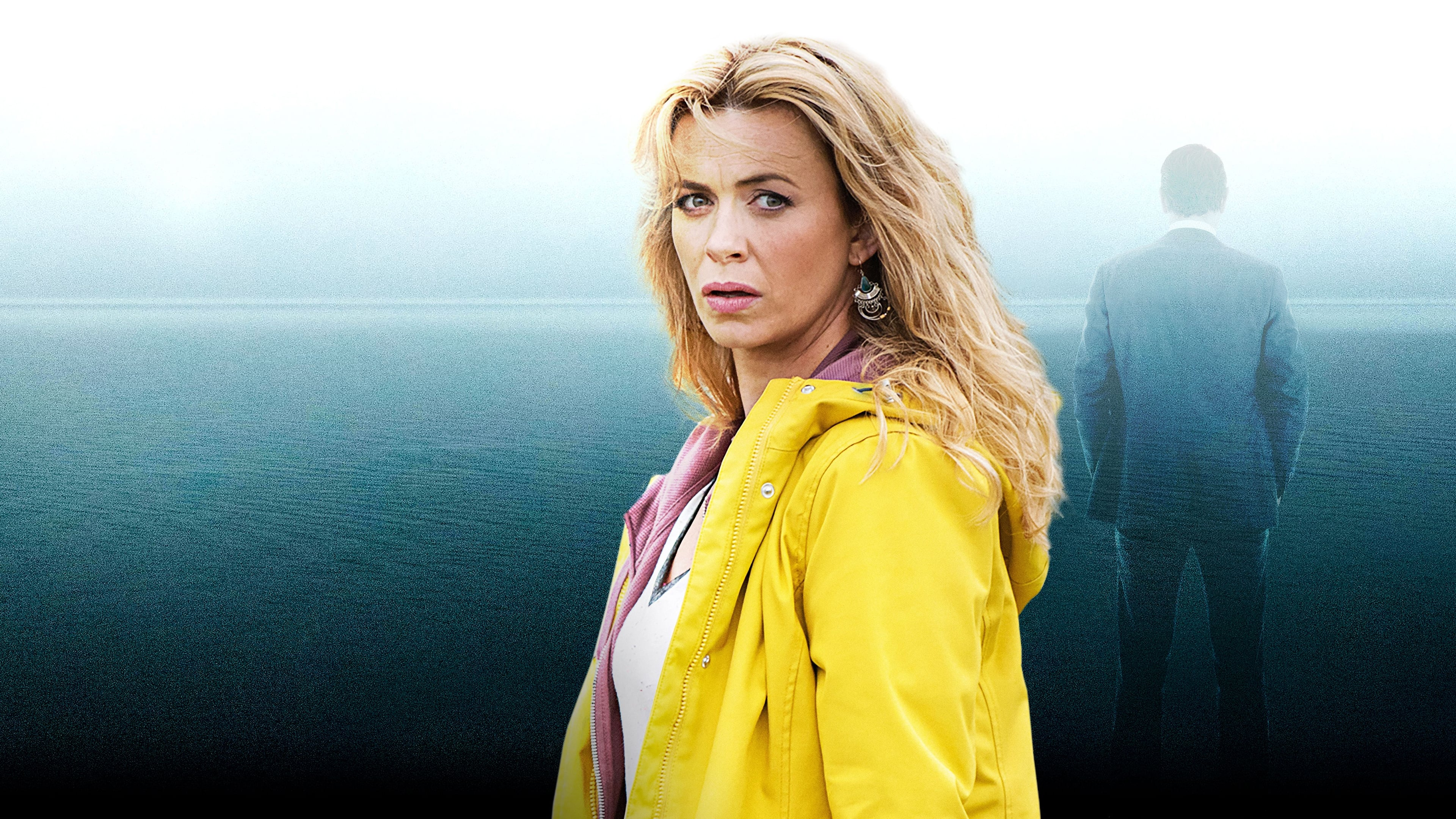 Thrillerserie Keeping Faith gaat naar BBC One