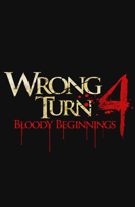 Wrong Turn 2 Kinox