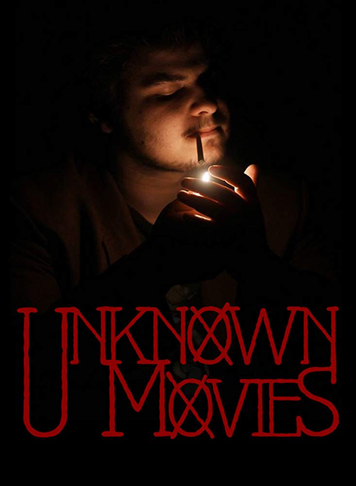 Unknown Movies (2014)