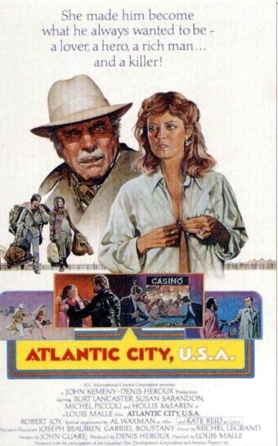 atlantic city 1980 posters � the movie database tmdb