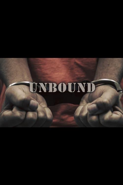 Ver Unbound Online HD Español ()