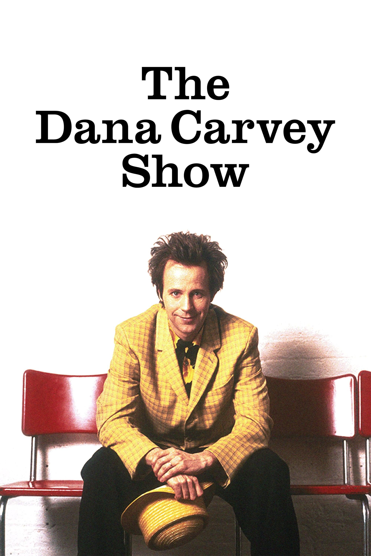 The Dana Carvey Show on FREECABLE TV