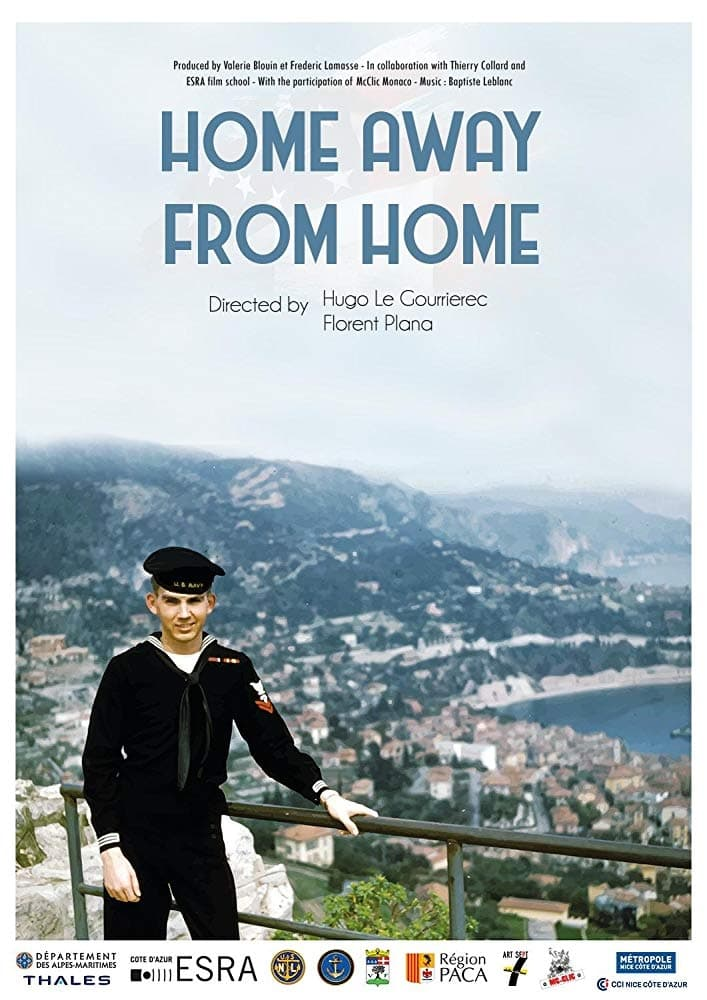 Home Away from Home (2017)