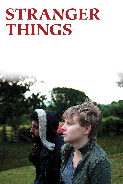 Stranger Things (2013)