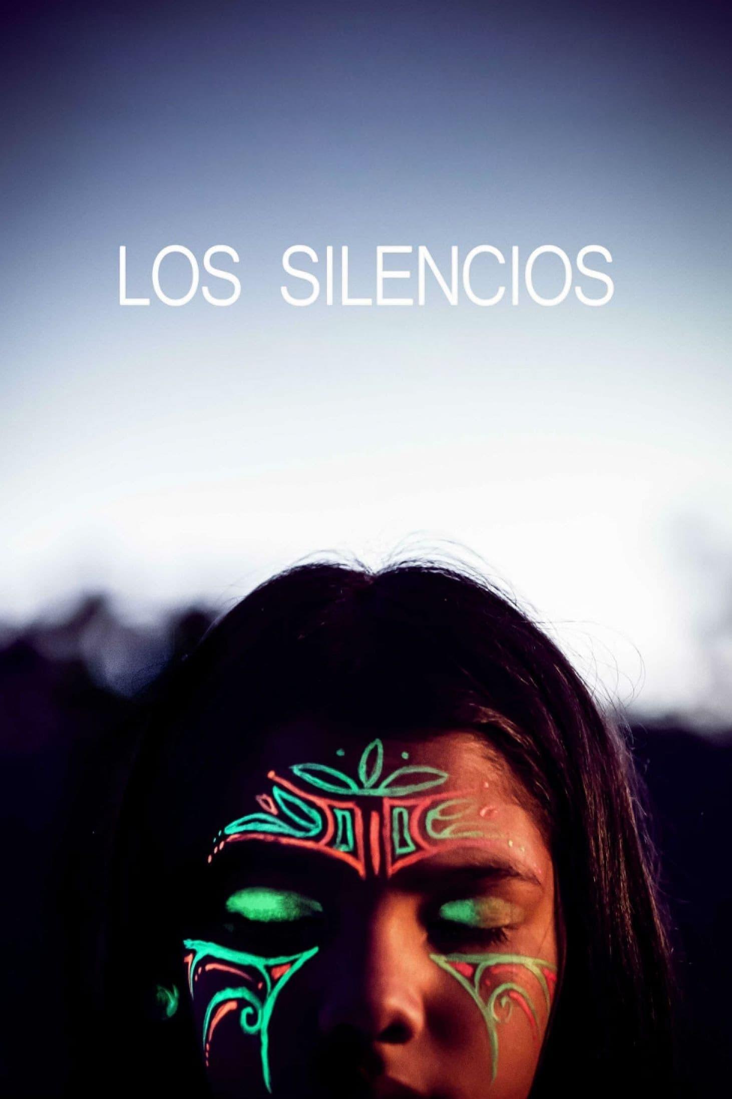 The Silences (2019)