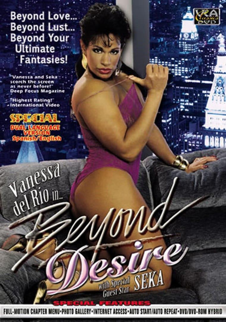 Ver Beyond Desire Online HD Español (1986)