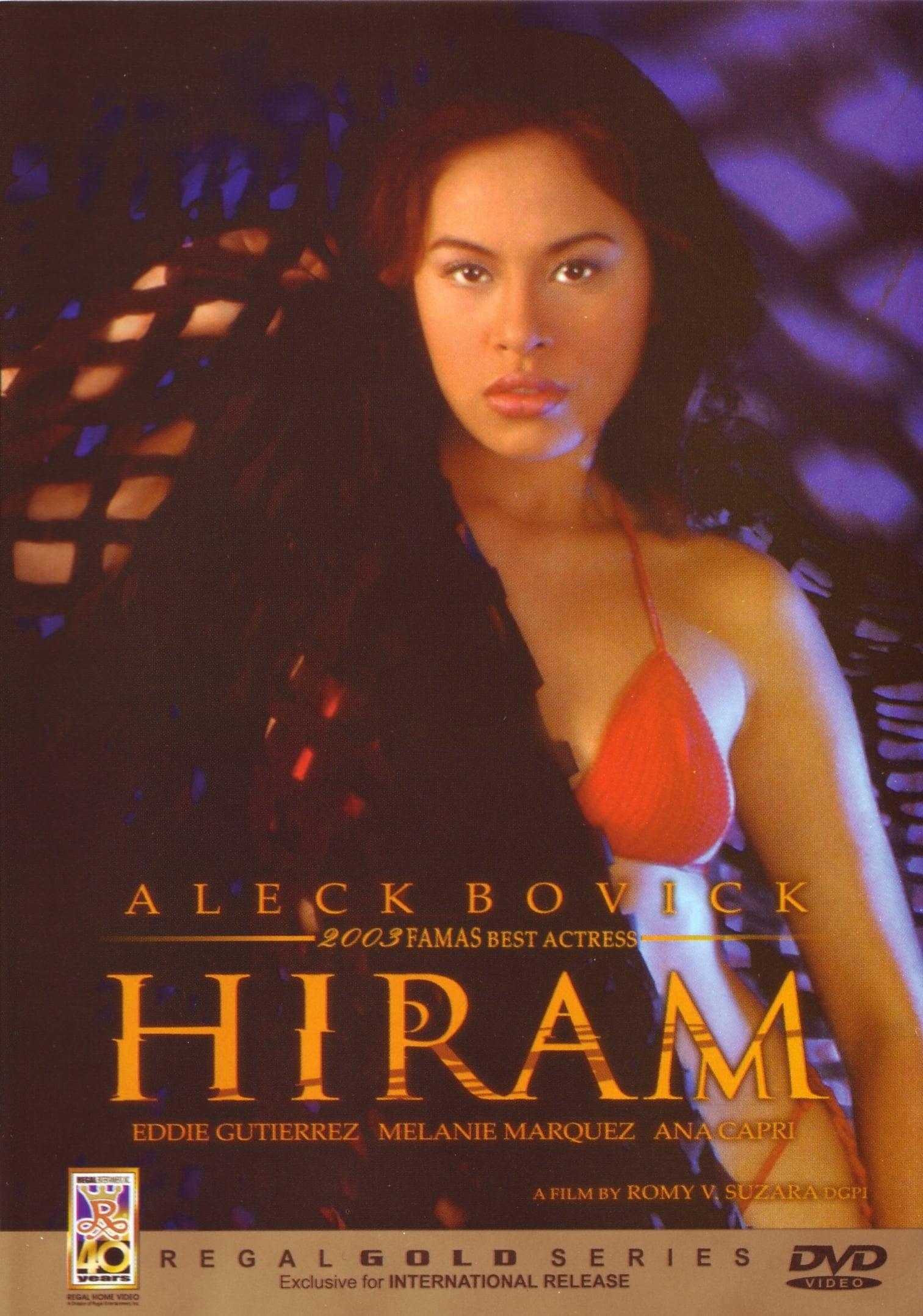 Ver Hiram Online HD Español (2003)