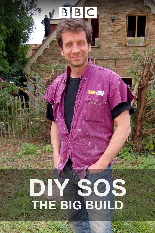 DIY SOS on FREECABLE TV