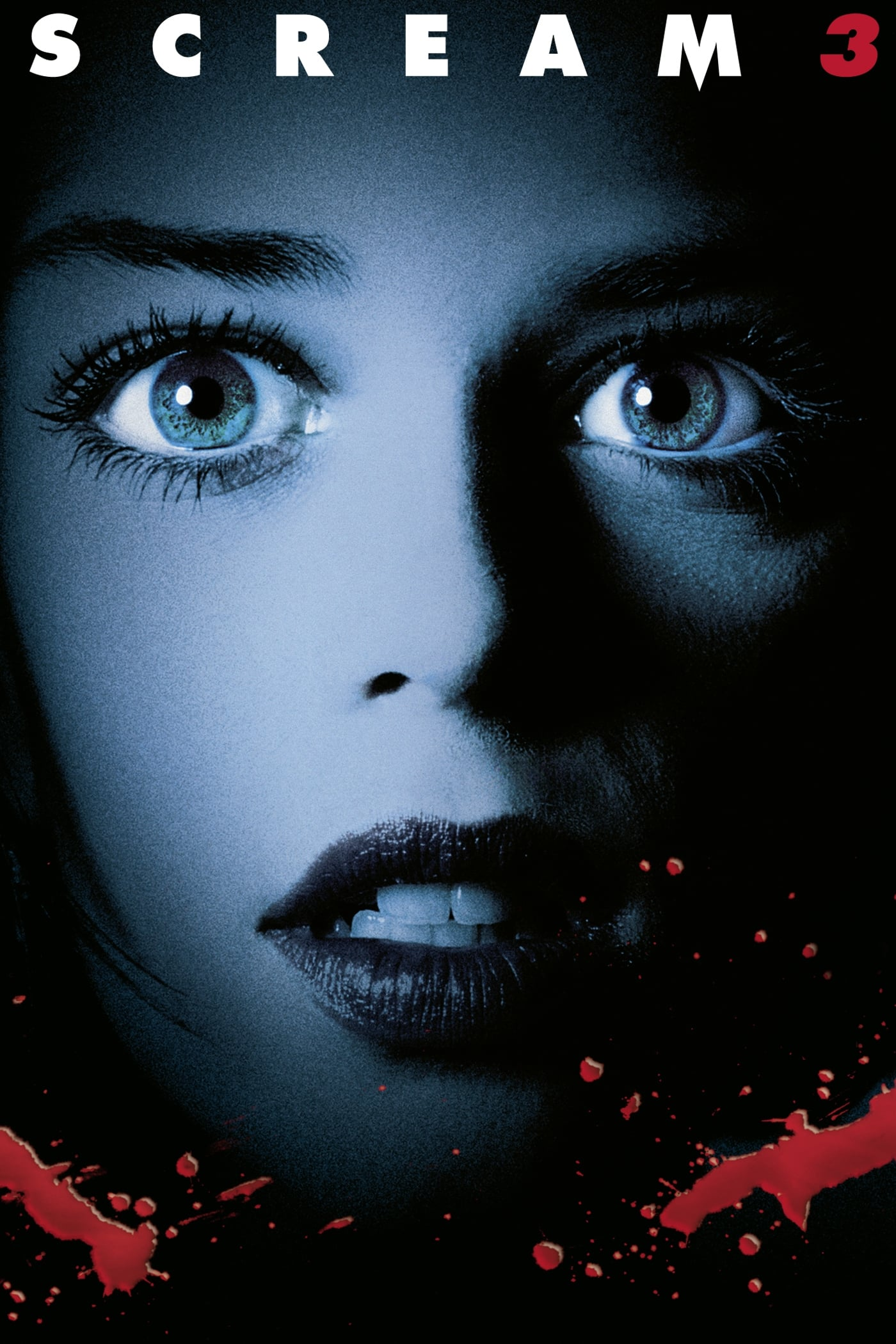 Scream 3 Stream Deutsch