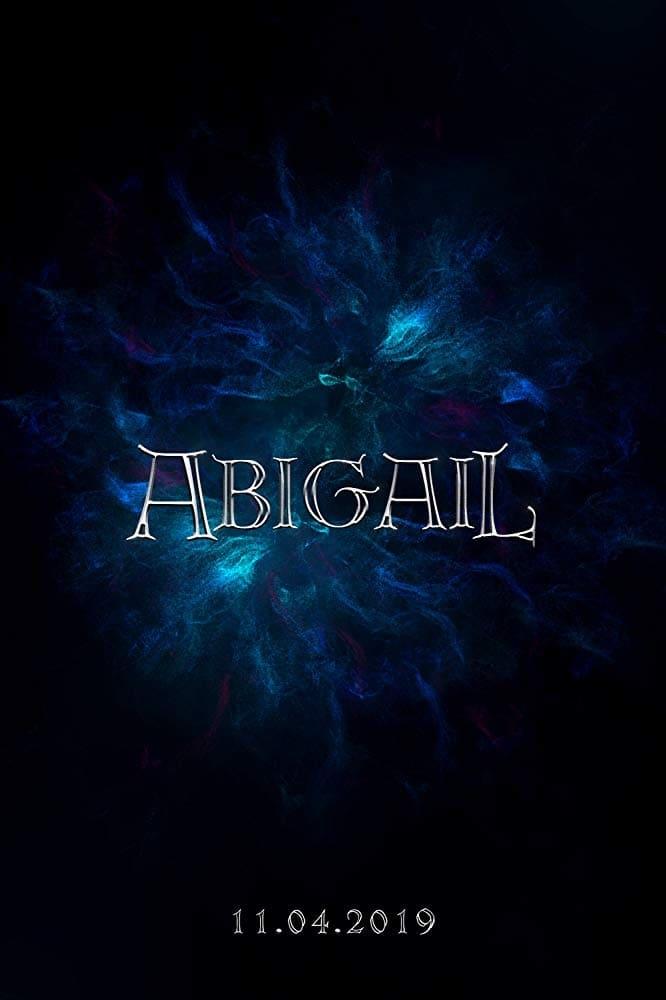 watch Abigail 2019 online free