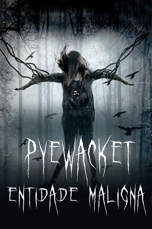 Pyewacket: Entidade Maligna Legendado
