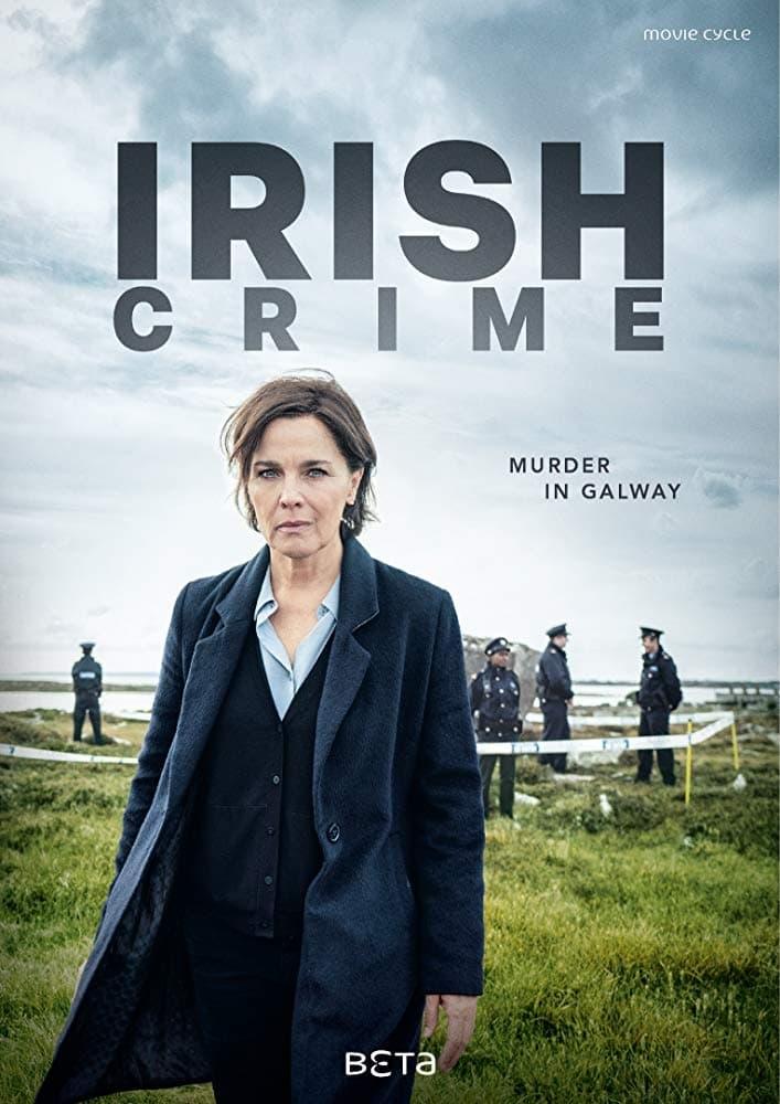 Der Irland-Krimi: Die Toten von Glenmore Abbey (2019)