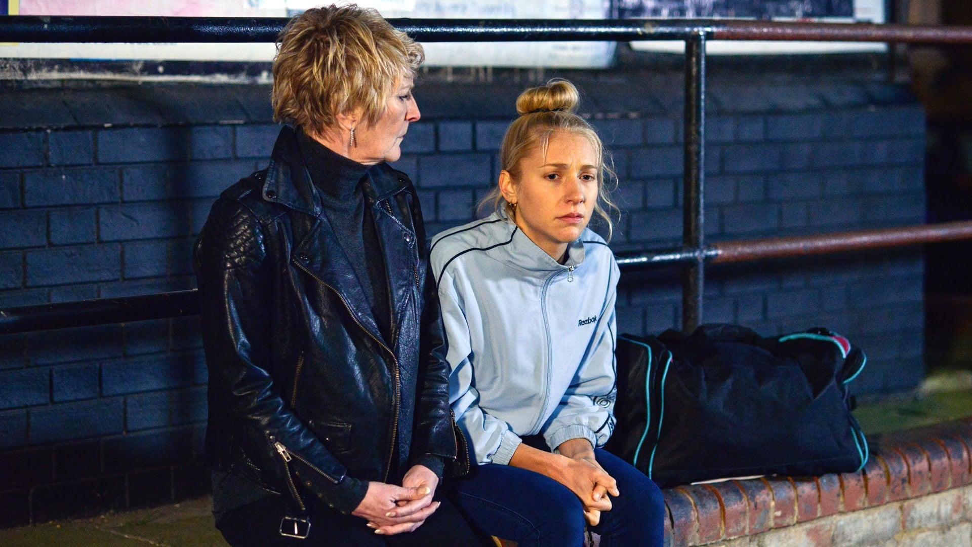 EastEnders Season 32 :Episode 49  22/03/2016